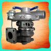 Jogos 8971397243 do Turbocharger Rhf5 para o motor de Isuzu 4jb1t