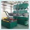 Imprensa de borracha da compressão, máquina de borracha da imprensa de molde da compressão