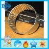 Bimetaal Ringen, BimetaalStruiken, BimetaalRing, de Struik van de Koker van het Staal van het Brons, de Gezamenlijke Struik van het Staal van het Brons, Bimetaal AutoStruik