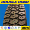 Marcha larga/Annaite/Double Road Truck Tires, Tyres (1200R24)