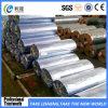 Film de rétrécissement transparent de PVC de fonte de plastique de fabricant de la Chine