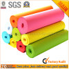Disposable Product PP Spunbond Nonwoven Fabric