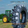 Landwirtschaftlicher Reifen (600-12, 650-16, 750-16, 8.3-20, 8.3-24, 9.5-24, 11.2-24)