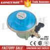 유형 저압 LPG 가스 규칙에 클립
