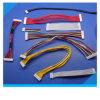 Проводка провода компьтер-книжки изготовления Китая изготовленный на заказ электронная