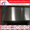 Hoja de acero inoxidable de AISI 430 Ba+PE