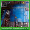 De Apparatuur van de Oplosbare Extractie van de Zemelen van de rijst