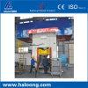 Hohler Ziegeleimaschine Haloong Hersteller