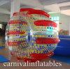 Bola inflable atractiva de Zorb de la nueva del estilo 2013 bola inflable de Zorb