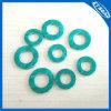 Di deviazione standard strato di gomma del composto della rondella dell'isolamento termico della guarnizione dell'amianto non