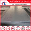 Beständiger Abnützung-Stahl der Abnutzungs-Nm500
