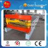 Rodillo del metal de la alta calidad del precio bajo que forma la maquinaria