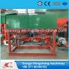Maschinen-Goldförderung/Goldförderung-Gerät