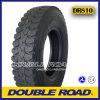 Gekennzeichnetes New 12.00r24 TBR Tire