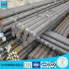 barra 45HRC de la longitud los 2-6m de 50m m ---55HRC ISO9001