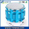 Super Bass Portable V3.0 Speaker Bluetooth con TF Tarjeta de Reproducir Función