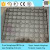 Plateau de base de four de traitement thermique/de bâti en acier anti-calorique
