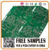 Fr4 Circuit Board Manufacturer в Китае с PCB 94V0