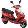 Nouvelle moto électrique