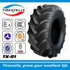 Gutes Wear und Puncture Agriculture Tyres 9.50-24 AGR Tires
