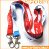 Customized Lanyard with Length 900mm (YB-LY-14)