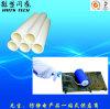 2015 alta qualità Disposable Sticky Roller per Cleanroom, per Laboratory