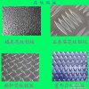 5052 3003 1050の踏面の版アルミニウム価格