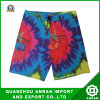 Beach Shorts del Men popolare con New Design