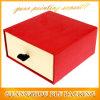 Коробка нового подарка типа упаковывая