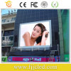 P10 10mm Outdoor DEL Advertizing Display