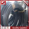 A bobina do fio de aço para M20 aparafusa Safs 10b21
