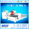 W1325 CNC Router Machine 3D
