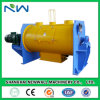 10tph Plough Type Dry Mortar Mixer