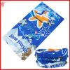 Polyester 100% Headwrap pour Sports (YH-HS087)