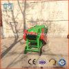 Machine de découpage de tige de sorgho de la Chine