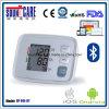 Monitor automático sin hilos de la presión arterial Bt4.0 (BP80E-BT)