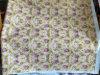 Stampante diretta del fabbricato della tela di canapa di Digitahi (Colorful1625)