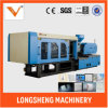 100ton Electric Switch Injection Molding Machine
