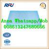 filtre à air de cabine de la qualité 4A1820367