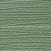 PVC Leather de Changed de couleur pour Bag (QDL-BV067)