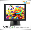 15 Inch Touch Screen Monitor with VGA/ HDMI/ S-Video/ AV / USB Inputs