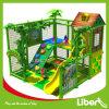 Kleines Indoor Play Slide für Sale