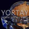 Pigmentos cristalinos del efecto del color de la perla de la mica para la pintura (SW6500)