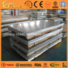 SUS310S Stainless Steel Sheet Plate
