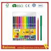 Вода Color Felt Pen для канцелярских принадлежностей School