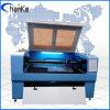 130W цена автомата для резки пробки лазера силы 1.2mm/1.5mm стальное