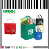 Non Woven Shopping Bag (HBE-G-1)
