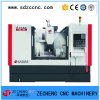 수직 기계로 가공 센터 Vmc1580