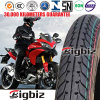Size 300-17의 최고 Cheap Hot Selling Motorcycle Tire Tubeless