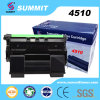 Cartucho de toner de la impresora laser de la cumbre compatible para Xerox 4510